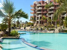 hotel coral u0026 marina ensenada carretera escenica km 103 3421