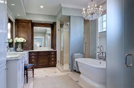 traditional bathroom design traditional master bathroom designs for decoration classic style