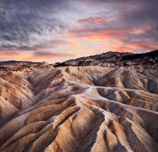 Map Of Death Valley Death Valley National Park U2014 Purple Moose Basics National Park