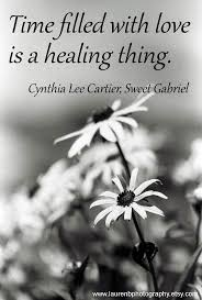 Quotes On Love And Time by Quotes About Life Love And More To Pin U0026 Share Cynthia Lee Cartier