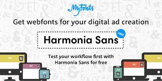 Designous Myfonts Fonts For Print Products U0026 Screens