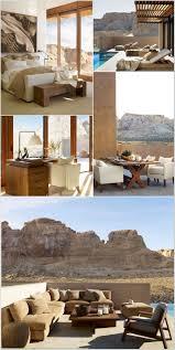 modern desert home design inspiring desert home ideas