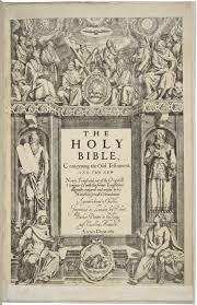 scriptures on thanksgiving kjv the oral character of the king james bible manifold greatness blog