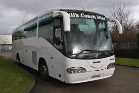 2004 scania k114 eb irizar century moseley coach sales