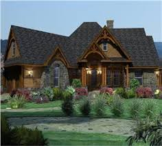 Price To Draw Original Home Floor Plan 1870 Sq Feet I Southern House Plan 3 Bedrms 2 5 Baths 1870 Sq Ft 141 1305