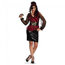 Trojan Halloween Costume Costumes Disguise