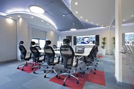 office interiors creating truly inspiring work spaces codex
