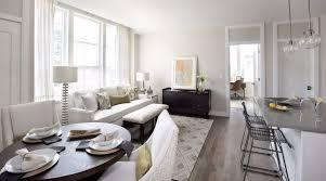 single level open floor plans maloney properties real estate