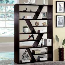 bookcase 8 bookcases home office furniture the home depot