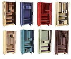 home interior design godrej enchanting godrej wooden almirah 97 on decorating design ideas