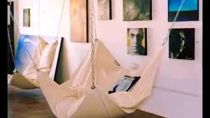 White Bedroom Chair Uk Bedroom Picturesque Amazing Design Cool Hanging Chairs For