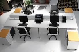 Home Office Furniture Las Vegas Office Cubicles New Used Office Furniture New Office