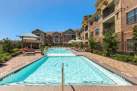 halloween city flower mound tx 20 best 2 bedroom apartments in mckinney tx with pics