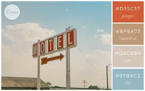 canva color palette ideas https www canva com learn 100 color combinations color schemes