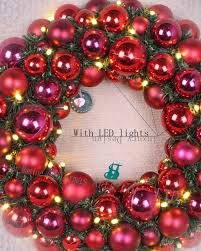 buy wholesale christmas decorations usa uk canada buy