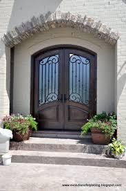 Front Doors For Homes Home Entrance Door Elegant Front Doors