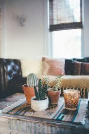 pinterest home decorations best 25 bohemian apartment decor ideas on pinterest bohemian