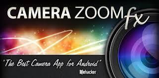 fx pro apk apk mania zoom fx premium apk