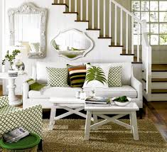 summer home interior design trends with living room ideas