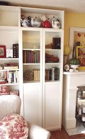 furniture fascinating living room design ideas using white ikea