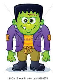 cute halloween vampire clipar clip cute halloween monster clip art cute frankenstein cartoon