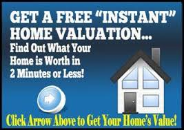 what s my home worth find the current value of your home