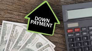 how to get money for a down payment on a house 16 strategies u0026 tips