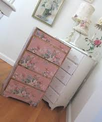 2604 best shabby love images on pinterest shabby chic decor