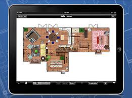 Kitchen Design Tool Ipad by Room Planner Tools For The Modern Home
