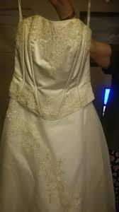underskirts for wedding dresses hooped underskirts for wedding dresses local classifieds buy