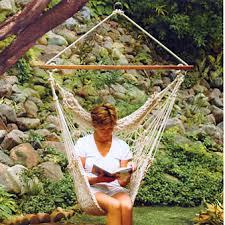hammock swings hammock chairs american sale