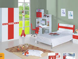 Teen Girls Bedroom Furniture Sets Bedroom Furniture Beautiful Butterfly Bedroom Decorating