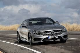 mercedes 2015 2015 mercedes benz s class information and photos zombiedrive