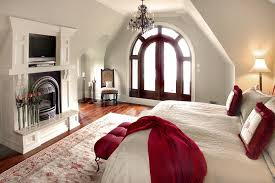 red and white bedrooms red and white bedroom photos and video wylielauderhouse com