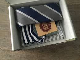 Mens Fashion Subscription Box Sprezzabox Review September 2015 Men U0027s Subscription Box