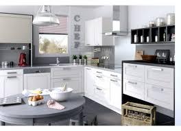 lapeyre meuble de cuisine meuble cuisine lapeyre kendallsdesign com