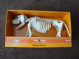 horse skeleton halloween horse skeleton decoration