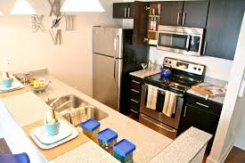 kitchen designers richmond va richmond downtown apartments cedar broad