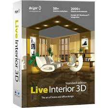best interior design software for mac 3dinteriorrendering4 living room app android dream house live interior 3d 2 1 1 review pros cons and verdict