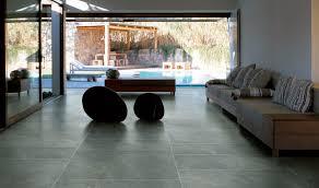 indoor tile outdoor bathroom living room tiger rock white