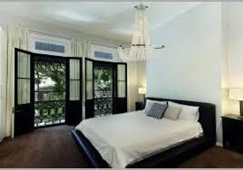spot chambre à coucher spot plafond chambre 1030162 tendance chambre a coucher 17 plafond