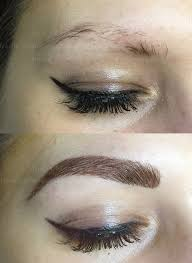 makeup classes las vegas eyebrow extension certificate course eye design