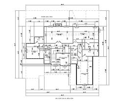 second floor plans floor plans talon neighborhoods