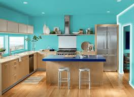 best blue paint color for kitchen cabinets 25 of the best blue paint color options for kitchens home