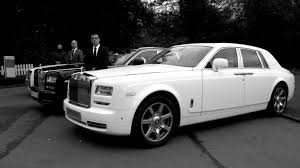 rolls royce white phantom rolls royce phantom shadow carriage luxury taxi service maidenhead