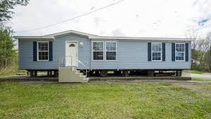 mobile homes mobile modular homes winslow me pine view homes inc