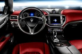 koenigsegg ccxr special edition interior march 2016 wallpapers hd quality