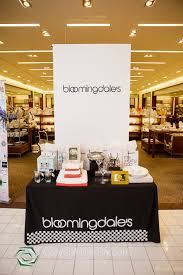 bloomingdale bridal gift registry bloomingdales orlando wedding bridal show at millenia mall