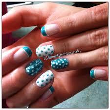 32 best shellac nails images on pinterest shellac nails shellac