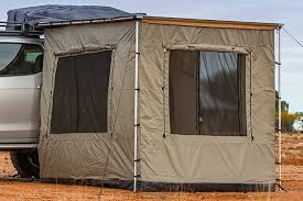 Awning Clamps Arb Touring Awning Room With Floor 2500 X 2500 Alpha Expedition